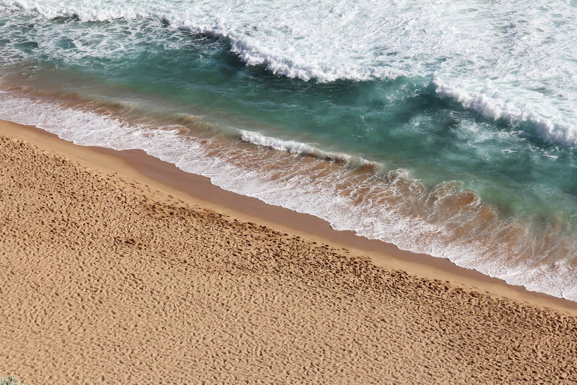 tyrkisk-strand