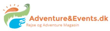 Rejsemagasin med fokus på Adventure - Adventureevents.dk